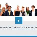 training persoonlijke groei en branding - mediaonline roque