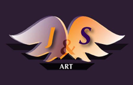J&S Art